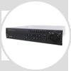 DS-8124-8132HCI-SH_Standalone_DVR