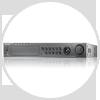 DS-7304-7308-7316-7324-7332HFI-SH_Standalone_DVR