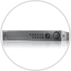 DS-7304-7308-7316HI-SH_Standalone_DVR