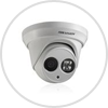 DS-2CD2312-I-1.3MP_Outdoor_Network_Mini_Dome_Camera