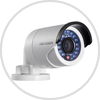 DS-2CD2012-I-1.3MP_IR_Bullet_Network_Camera