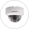 DS-2CD2112-I-1.3MP_IP66_Network_Mini_Dome_Camera
