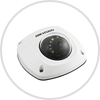 DS-2CD2532F-I(S)-3MP_IP66_Network_Mini_Dome_Camera