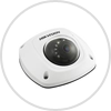 DS-2CD2512F-I(S)-1.3MP_IP66_Network_Mini_Dome_Camera