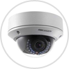 DS-2CD2712F-I(S)-1.3MP_IP66_Network_IR_Dome_Camera