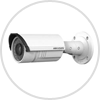 DS-2CD2612F-I(S)-1.3MP_Vari-focal_IR_Bullet_Camera