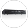 DS-9608-9616-9632-9664NI-ST_High_end_NVR