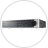 DS-8632-8616-8608NI-ST_DS-8600_Series_NVR