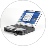 Panasonic-Toughbook-CF-31