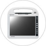 Panasonic-Toughbook-CF-H2-Field