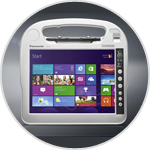 Panasonic-Toughbook-CF-H2-Health