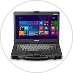 Panasonic-Toughbook-CF-53