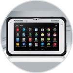 Panasonic-Toughpad-FZ-B2