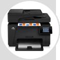 HP-Color-LaserJet-MFP-M176n