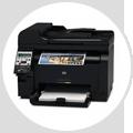 HP-Color-LaserJet-MFP-M177fw
