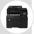 HP-LaserJet-color-MFP-M276n