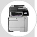 HP-Color-LaserJet-MFP-M476nw