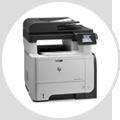 HP-Color-LaserJet-MFP-M476dw