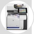 HP-LaserJet-Color-MFP-M570dw