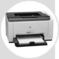 HP-LaserJet-CP1025-Color-Printer