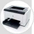HP-LaserJet-CP1025nw-Color-Printer