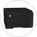 HP-LaserJet-Color-Printer-M251n