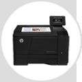 HP-LaserJet-Color-Printer-M251nw