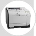 HP-LaserJet-color-Printer-M451nw