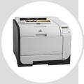 HP-LaserJet-color-Printer-M451dn