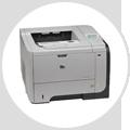 HP-LaserJet-Enterprise-P3015dn-Printer