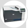 HP-Color-LaserJet-CP5225dn-Printer
