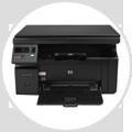 HP-LaserJet-1136-Single-Toner-Printer