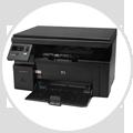 HP-LaserJet-MFP-M126nw