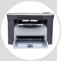 HP-LaserJet-M1005-MFP
