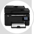 HP-LaserJet-MFP-M128fw