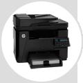 HP-LaserJet-MFP-M226dn