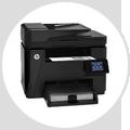 HP-LaserJet-MFP-M226dw