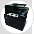 HP-LaserJet-MFP-M425dw