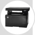 HP-LaserJet-Pro-M435nw-MFP