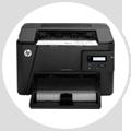 HP-LaserJet-Pro-M202dw