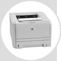 02HP-LaserJet-P2035