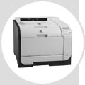 HP-LaserJet-M401dw