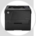 HP-LaserJet-Pro-M706n