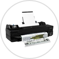 HP-Designjet-T120-24-in-ePrinter