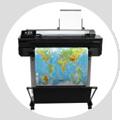 HP-Designjet-T520-24-in-ePrinter