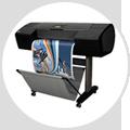 HP-Designjet-Z2100-24-in-Photo-Printer