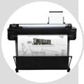 HP-Designjet-T520-36-in-ePrinter