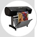 HP-Designjet-Z3200-24-in-PostScript-Photo-Printer