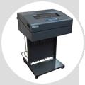 Lipi-Line-Printer-6606