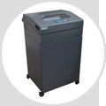 Lipi-Line-Printer-6610